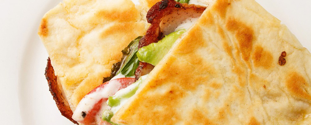 toastedBLT_on-piadina